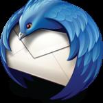 Mozilla Thundebird