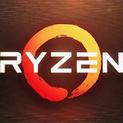 AMD-RYZEN-Brand-Logo